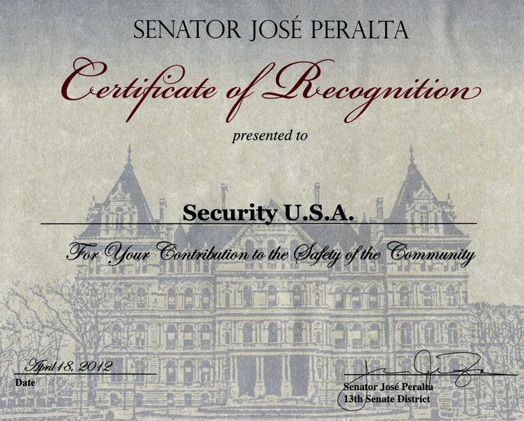 116th New York State Legislature